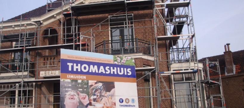 Thomashuis1