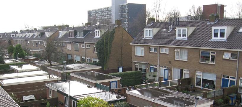 WOONopMAAT-Groot-Onderhoud-voormalig-SEW-woningen-te-Heemskerk-1