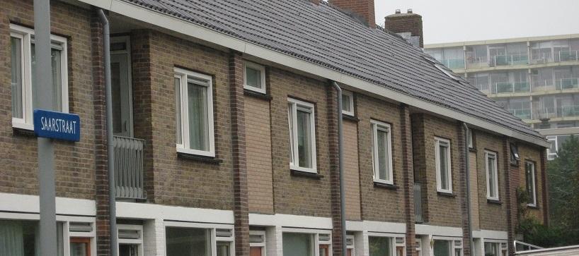 WOONopMAAT-Groot-Onderhoud-voormalig-SEW-woningen-te-Heemskerk-33