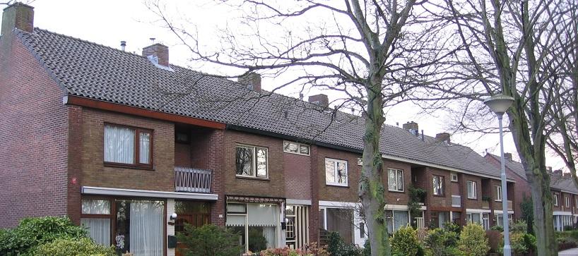 WOONopMAAT-Groot-Onderhoud-voormalig-SEW-woningen-te-Heemskerk-7