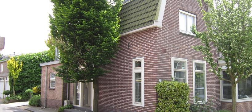 Bakkummerstraat-77