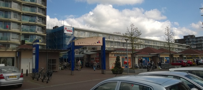 VVE-Europaplein-2