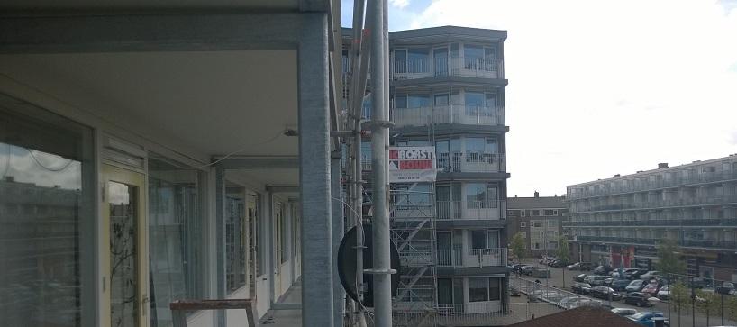 VVE-Europaplein-5