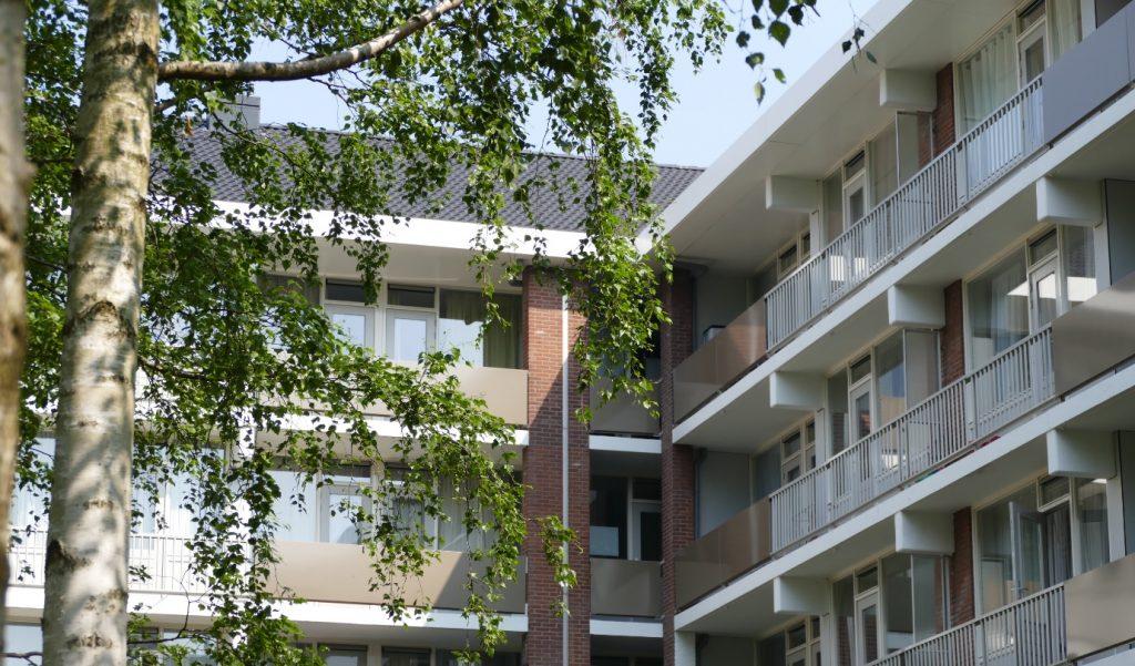 ACBorst-renovatie-vastgoed2-1024×601