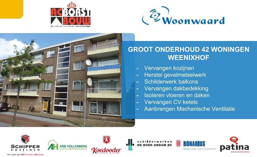 Groot-onderhoud-Weenixhof-Woonwaard-1