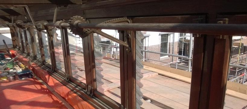 Restauratie-dak-Hoofdgebouw-Dijk-en-Duin-4