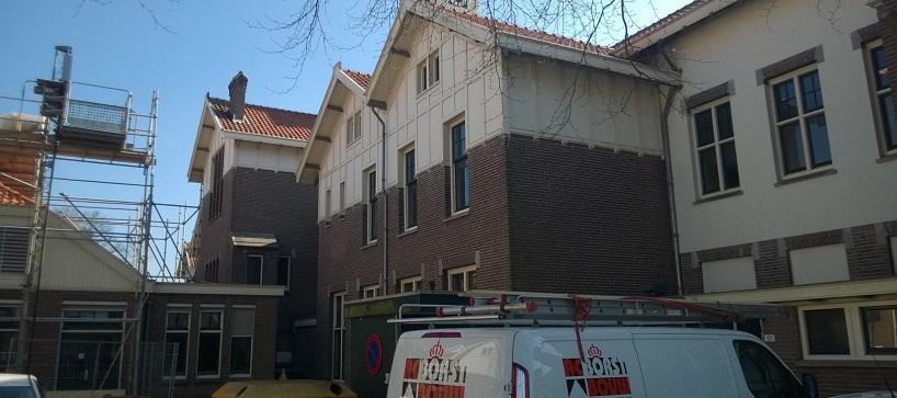 Restauratie-dak-Hoofdgebouw-Dijk-en-Duin-5