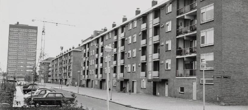 Waalenburgsingel_1