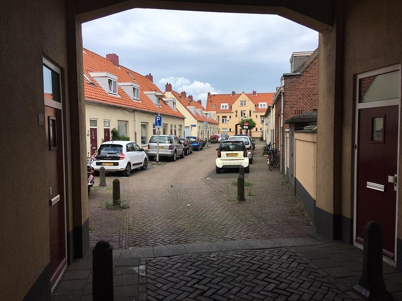 Sint-Aagtendorp-energiezuinige-renovatie-Pre-Wonen-AC-Borst