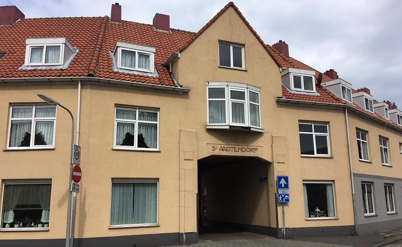 Sint-Aagtendorp-energiezuinige-renovatie