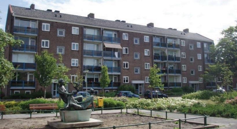 Complex-044_Wilgenhoflaan-te-Beverwijk-1