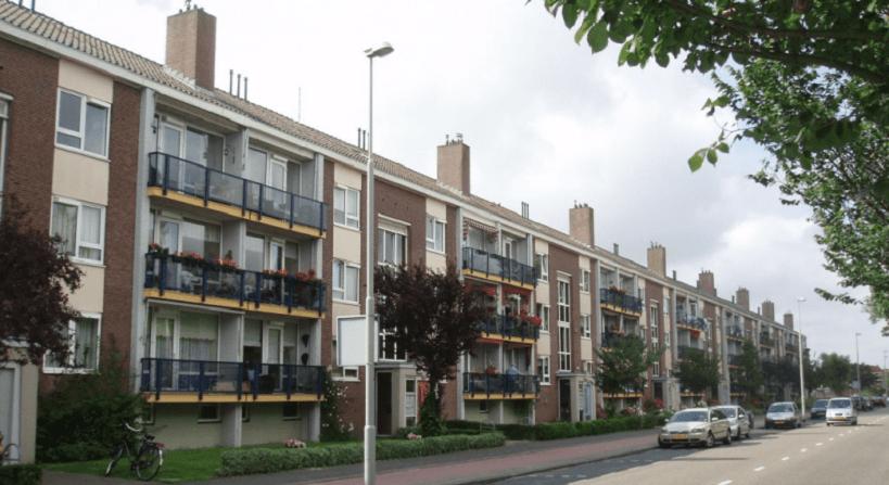 Complex-048-Wijk-aan-Duinerweg-te-Beverwijk-1