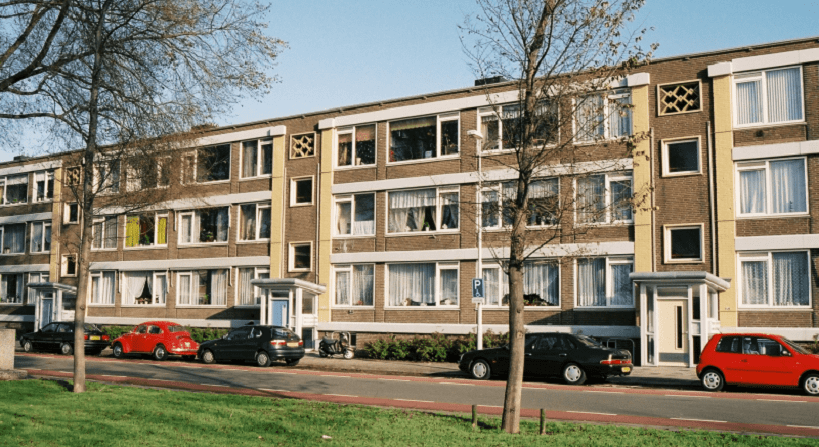 Complex-051-Plantage-te-Beverwijk-1