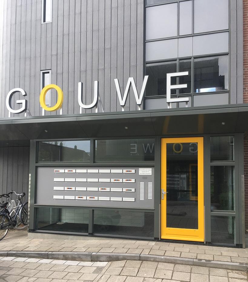 Gouwe-9
