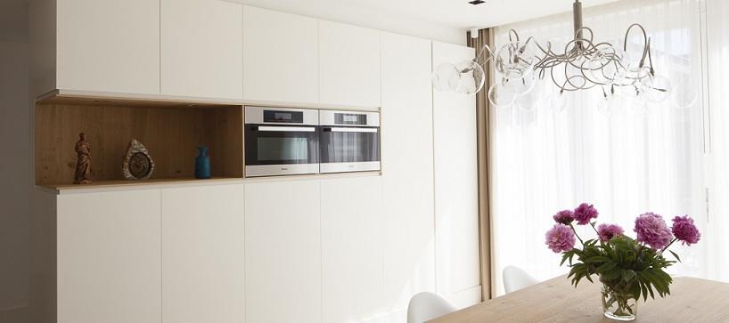 Afbeelding-3-nieuwbouw-klassiek-moderne-woning-Castricum