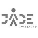 Jade Zorggroep