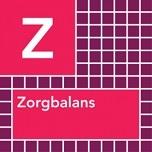 ViVa! Zorgbalans
