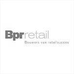 BPR Retail