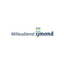 Milieudienst IJmond