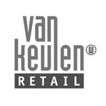 Van Keulen Retail