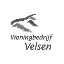 Woningbedrijf Velsen